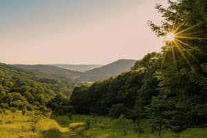 Things to Do Canaan Valley West Virginia